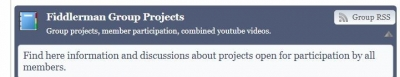 fm-goup-projects.JPG