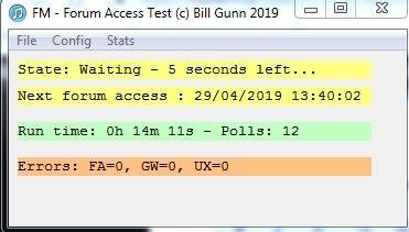 forum-test.JPG