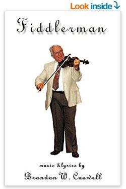 Another-Fiddlerman.JPG