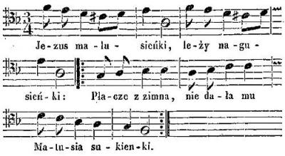 500px-Page044b_Pastorałki.jpg