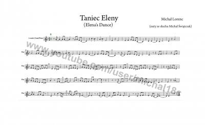 Taniec-Eleny.jpg