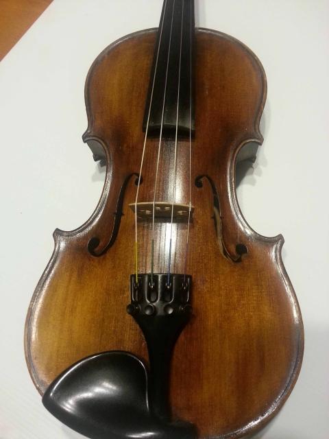 violin-front2.jpg
