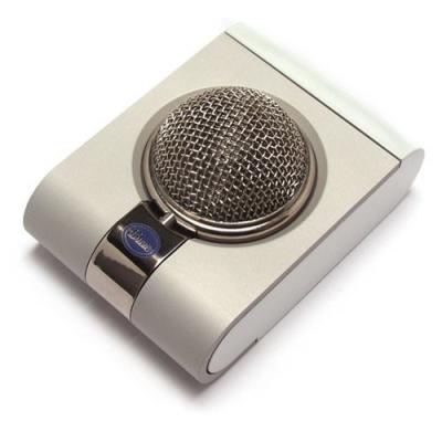 Blue_SNOWFLAKE_Snowflake_Compact_USB_Microphone_1233157023000_525051-1.jpg