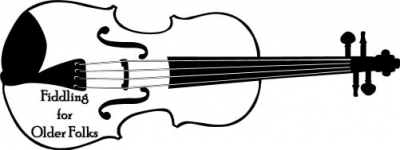 fiddle-logo.jpg