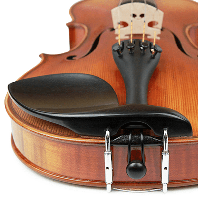 Guarneri-Violin-Chinrest.png