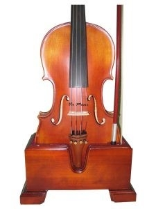 Vio-Music-Violin-and-Bow-Wooden-Holder-Stand-Plush-Velvet-Safe-and-Stronghold-225x300.jpg