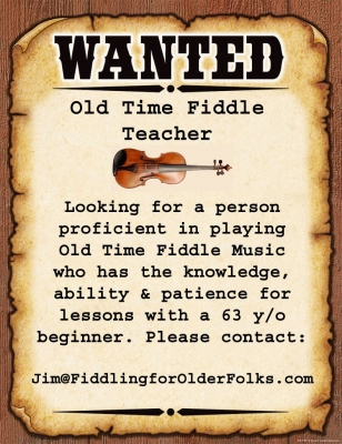 Wanted-Fiddle-Teacher-1.jpg