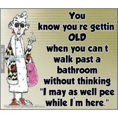 You-know-youre-getting-old-ecard.jpg