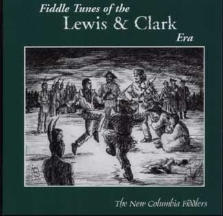 fiddle-tunes-of-the-lewis-and-clark-era.jpg