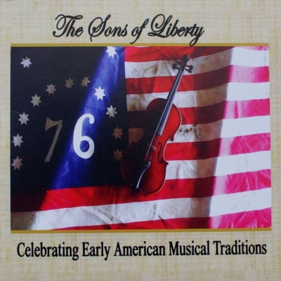 sons-of-liberty-cd-cover.jpg