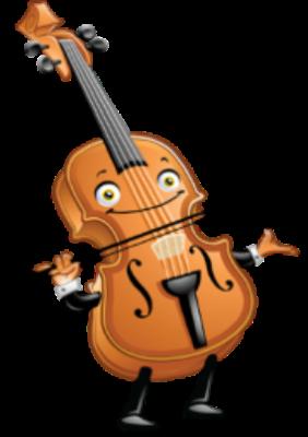 Fiddle-fun.png