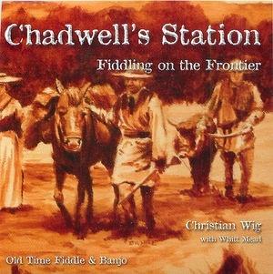 chadwell-station.jpg