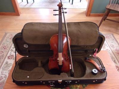 004-fiddlerman-arrives.jpg