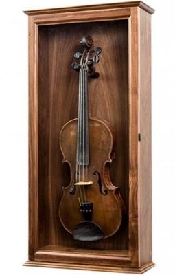 fiddle-wall-case-1.jpg