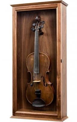 fiddle-wall-case.jpg