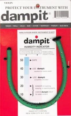 Dampit-violin.jpg