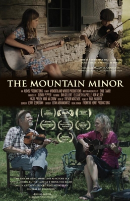 Official_MOUNTAIN-MINOR-POSTER11x17-2-1-1068x1651.jpg