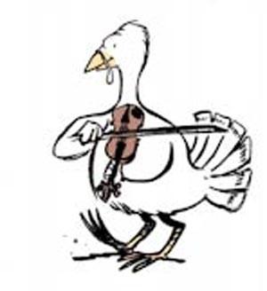 fiddling-turkey.jpg
