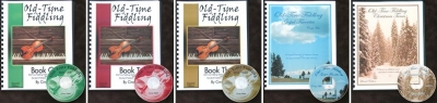 miles-music-old-time-fiddling-book-series.jpg