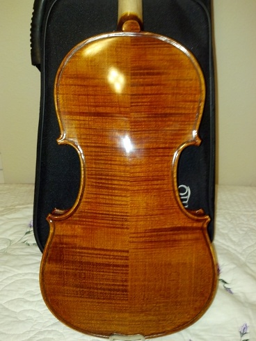Fiddle Talk Violin Discussion Forum Playing The Violin Learn To Play The Violin For Free