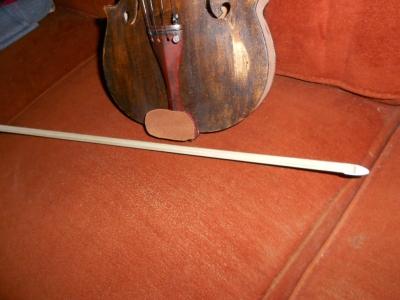 bow2-006.JPG
