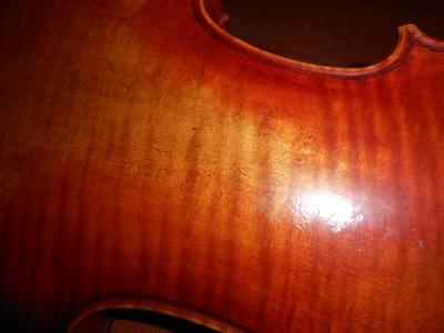 soloist-009.JPG