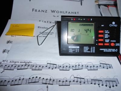 wolfChallenge-001.JPG