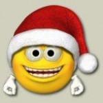 153_ChristmasSmileys-150x150.jpg