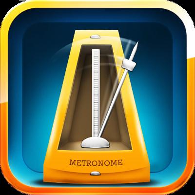 ikona_metronome.png