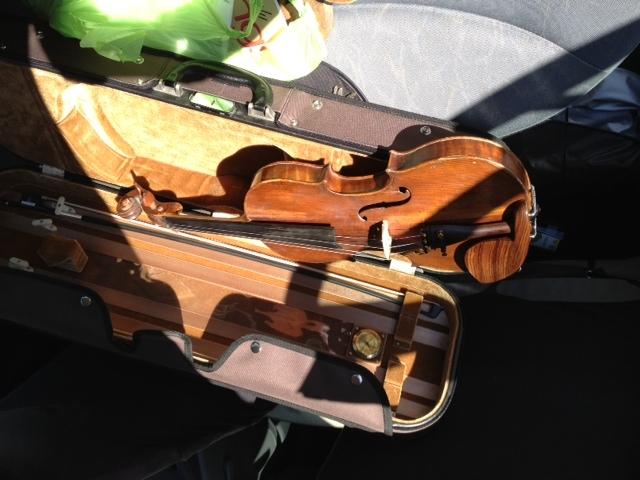 fiddle-1.JPG