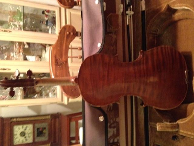 fiddle-2.JPG