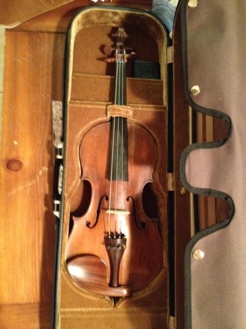 fiddle-3.JPG