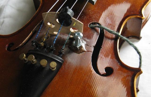 http://fiddlerman.com/wp-content/forum-image-uploads/oliver/2014/04/IMG_2955.JPG