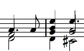 crazy-notes-2.JPG