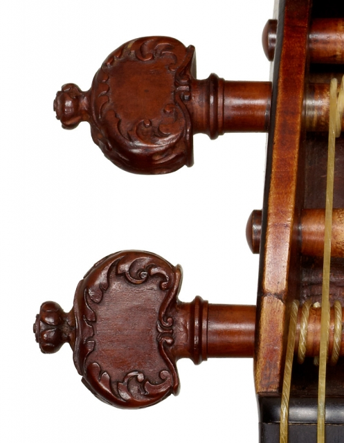 18-The-tuning-pegs-by-J.B.-Vuillaume.jpeg