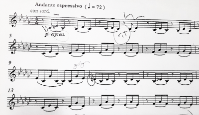 orchestra1_opt.png