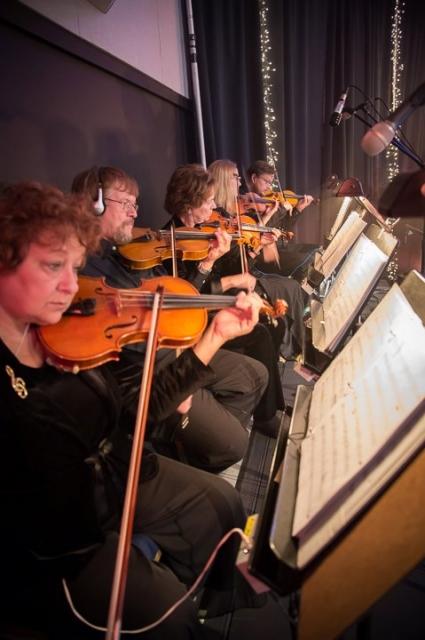 church-orchestra-fiddle-pic.jpg
