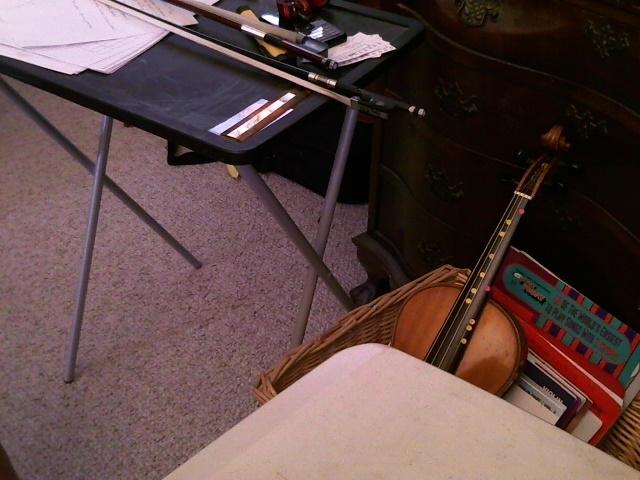 baby-in-its-bed-violin.jpg