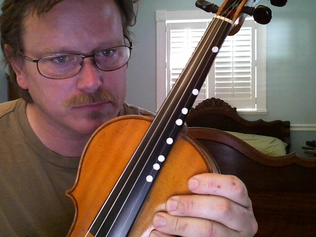 violin-dots.jpg