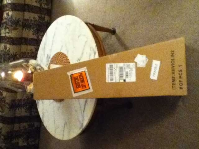 Violin-In-Box.jpg