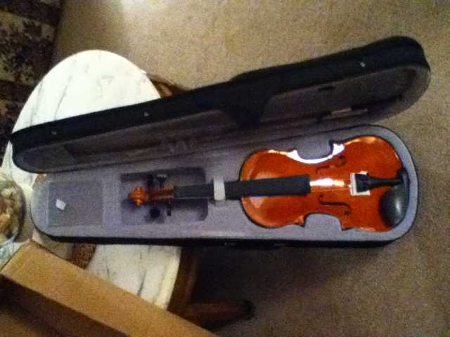Violin-Outa-Box.jpg