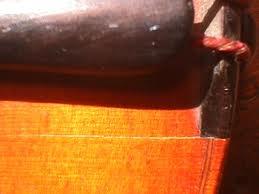 Saddle-Crack-Example-1.jpg