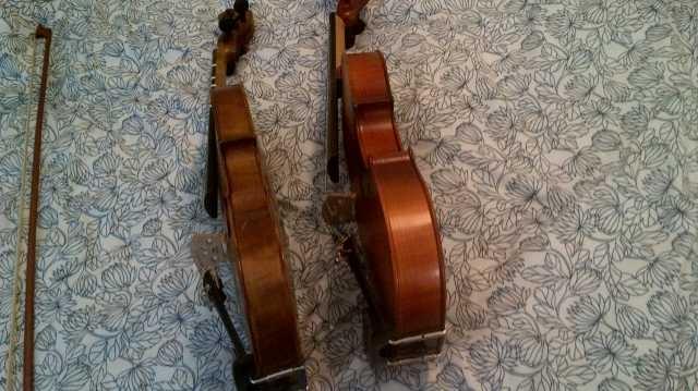 Violin-w-Viola.jpg