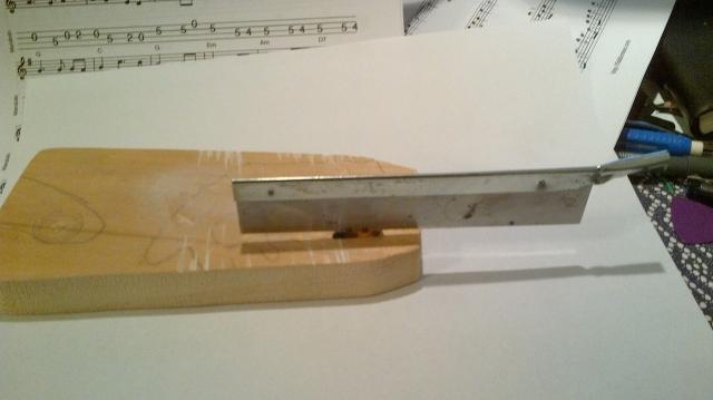 V-slicing.jpg
