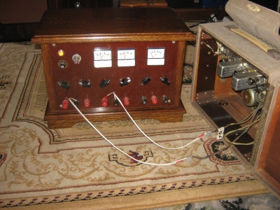 Home-made-PSU-in-action-3.JPG