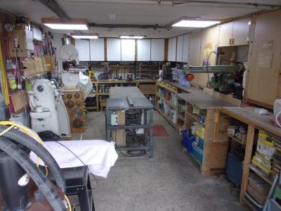 Clean-workshop_0001.JPG