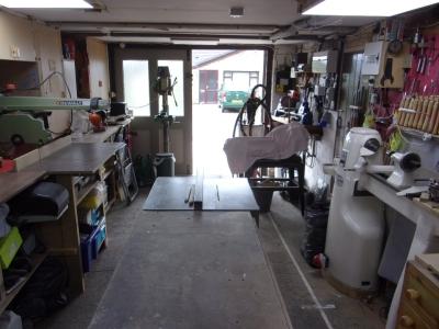 Clean-workshop_0002.JPG