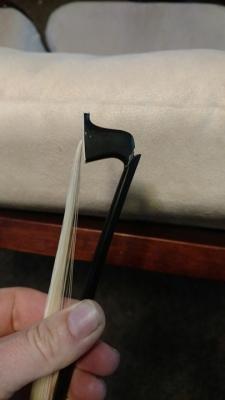 broken-fm-bow.jpg