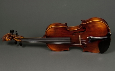 horse-violin-front.jpg