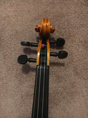 violin-3.jpg